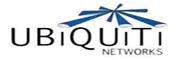91347_ubnt_logo